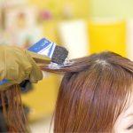 清須 美容室 ponohair メニューページ アイキャッチ画像