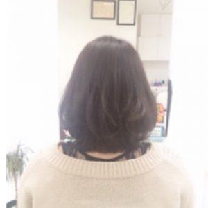 清須 美容室 ponohair ブログ2017/2/24